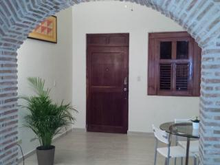 Pretty colonial designed House in the Zona Colonia - Santo Domingo vacation rentals