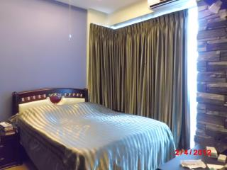 BGC Fully Furnished 1BR - Taguig City vacation rentals