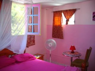 Beautiful Holiday Cottage In The Countryside - Martinique vacation rentals