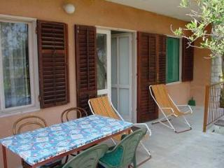 2316  A1(4+1) - Valun - Valun vacation rentals