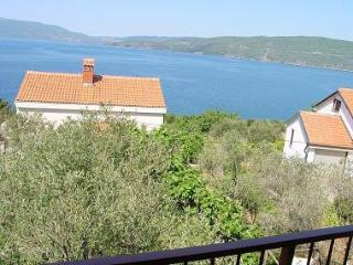 2316  A2(2) - Valun - Valun vacation rentals
