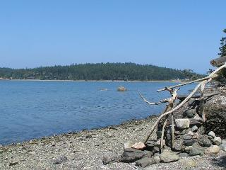 Tranquility Base on Lopez Island - Lopez Island vacation rentals