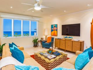Wailea Seashore Suite K507 at Wailea Beach Villas - Wailea vacation rentals