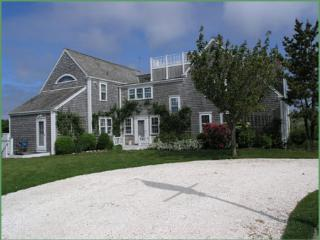 10718 - Nantucket vacation rentals