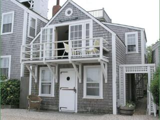 10719 - Nantucket vacation rentals