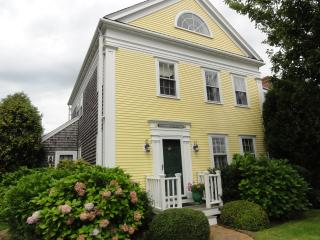 10721 - Nantucket vacation rentals