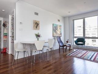 East River Loft - New York City vacation rentals