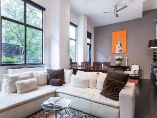 Love Lane Terrace - New York City vacation rentals