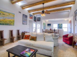 CASA VISTOSO - Tesuque vacation rentals