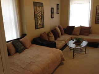 Nice Apartment in Prime Location 1 - Saint Louis vacation rentals