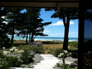 Rarangi Retreat - Marlborough vacation rentals