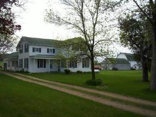 Gram's Farm Retreat - Poynette vacation rentals
