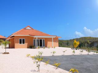 Bungalows Cas Abao - Curacao vacation rentals