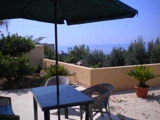 The Terrace House - Macari vacation rentals