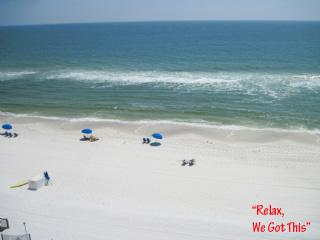 Wind Drift 710 - Gulf Shores vacation rentals