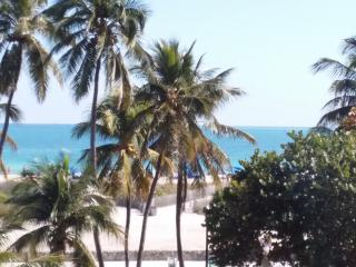 On Ocean Drive w/ Beach Views & Pool - South Beach - Florida South Atlantic Coast vacation rentals