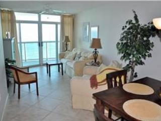 LAGUNA KEYES 1210 - Cherry Grove Beach vacation rentals