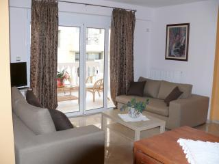 A Beautiful Apartment in Piraeus - Attica vacation rentals