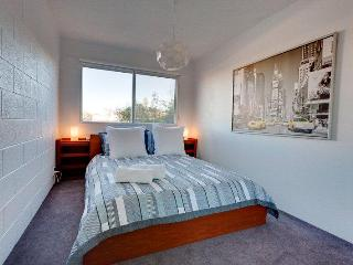 Inmode Claremont Apartment - Perth vacation rentals