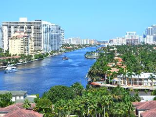 Premium 1BR Sunny Isles - Steps away from the Beach! - Sunny Isles Beach vacation rentals