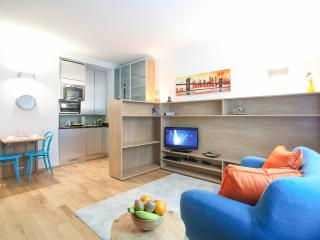 Affordable Luxury Studio in the heart of Vienna #3 - Vienna vacation rentals