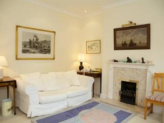 Harrington Gardens, Kensington, SW7 - London vacation rentals