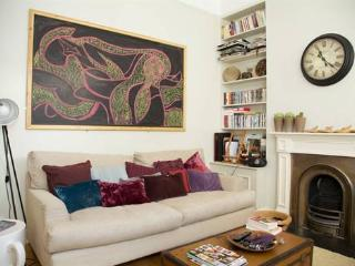 Colville Gardens, Notting Hill, W11 - London vacation rentals