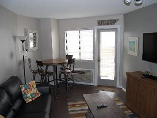 Bluewater 1406- updated 1 Bedroon Oceanview with a great view - Myrtle Beach vacation rentals
