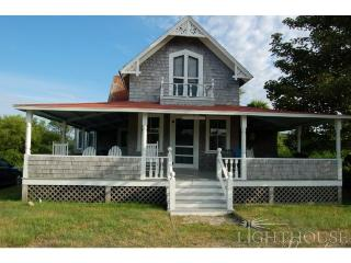 31 Nantucket Avenue - Oak Bluffs vacation rentals