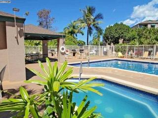 Pacific Shores A-218 - Kihei vacation rentals
