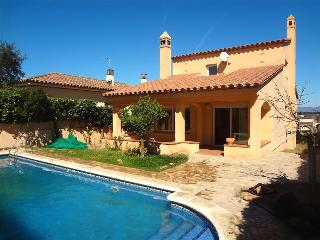 L´Escala - L'Escala vacation rentals
