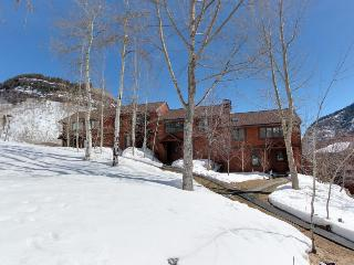 Booth Creek Townhome - Beaver Creek vacation rentals