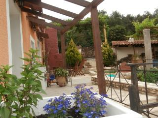 ''Traditional houses Kefala 1860'' - Xiro Chorio vacation rentals