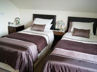St. Mary's Guest Accommodation in East Devon - Sidmouth vacation rentals