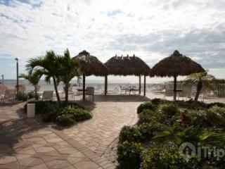 411 - Sandy Shores - Madeira Beach vacation rentals
