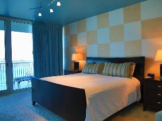 Caribe C503 Resort - 4th Night Free after Aug 9! - Gulf Shores vacation rentals