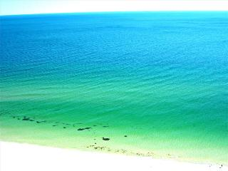 Island Tower 2602 - 502565 LUXURY PENTHOUSE, BEST VIEW IN GULF SHORES!!! - Alabama vacation rentals