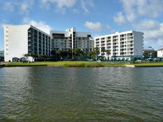 Gulf Shores Surf Racquet 513A - 402475 September Special! 69/nt Call Today - Gulf Shores vacation rentals