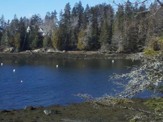 3BR waterfront home, Island of Islesboro, ME - Mid-Coast and Islands vacation rentals