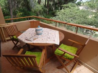 House for rent - Sorso vacation rentals
