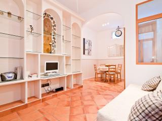 Prado apartment - Madrid vacation rentals