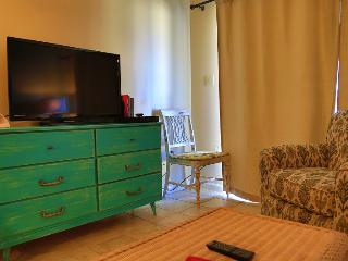 Harbor House B14 - Gulf View - Gulf Shores vacation rentals