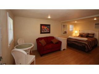 Living Room - Tranquil Breeze - Port Aransas - rentals