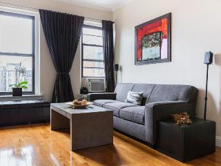 Arden Place - New York City vacation rentals
