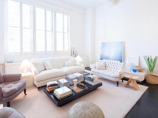 Fitzroy Place II - New York City vacation rentals