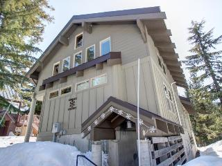 SnoPlace - Government Camp vacation rentals