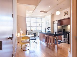 Wythe Place - New York City vacation rentals