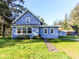 Seventh Street Cottage - Gearhart vacation rentals