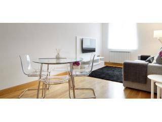 Novedades | City centre and by La Concha beach - San Sebastian vacation rentals