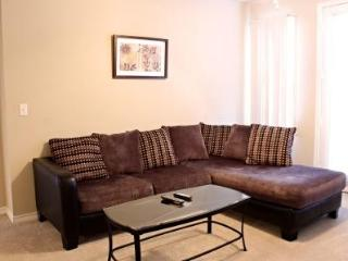 Great 2 BD in Uptown1UT3700313 - Dallas vacation rentals